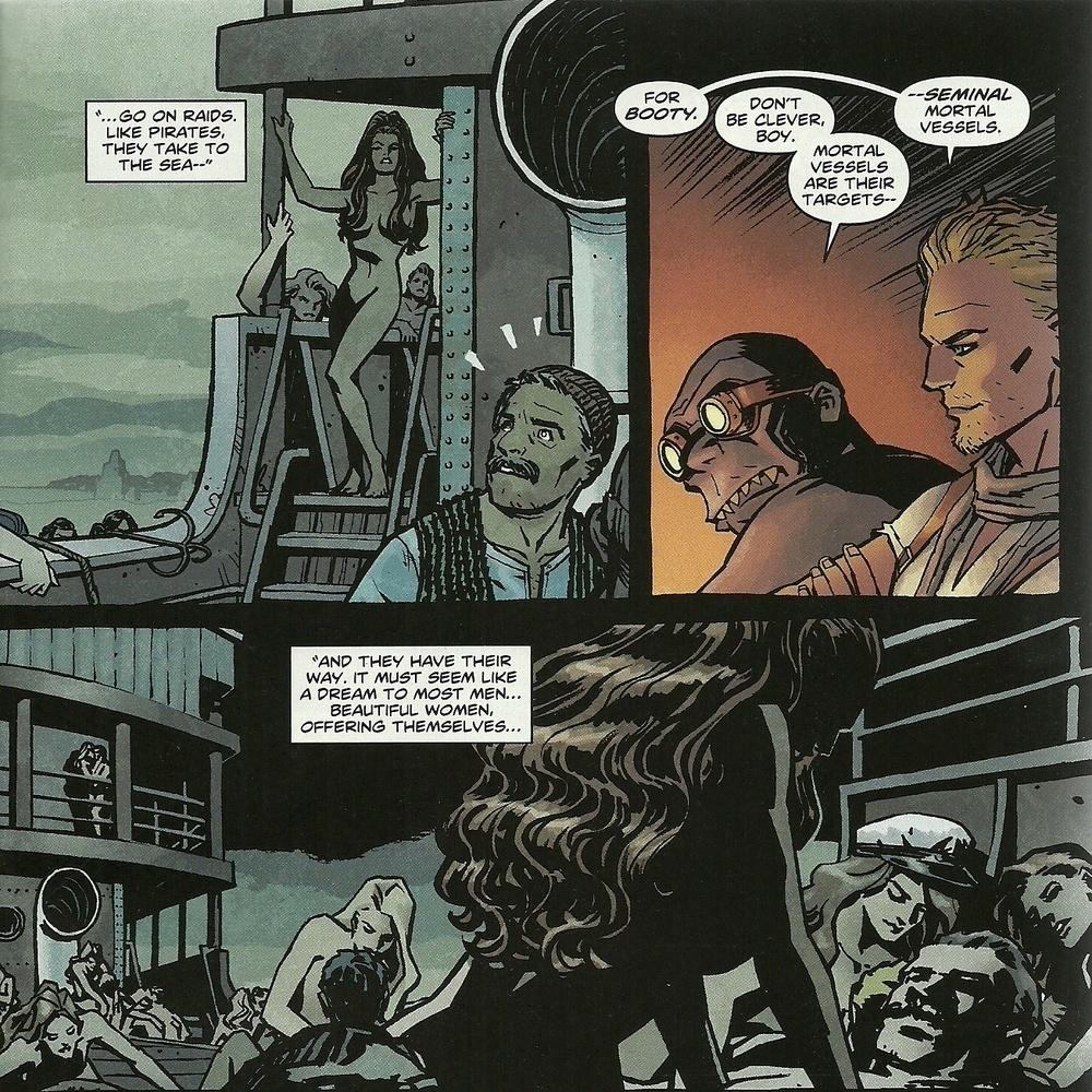 порно комиксы про секс рабынь № 279656 без смс