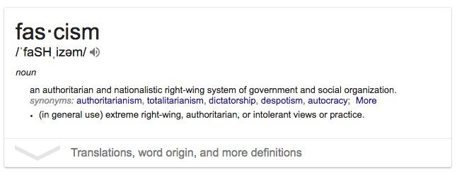 authoratarian and totalitarian dictators Totalitarian dictatorship synonyms, totalitarian dictatorship pronunciation, totalitarian dictatorship translation  totalitarianism and authoritarianism.